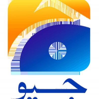 GeoTV (@GeoTVofficial)   Twitter