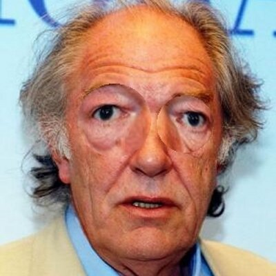 michael gambon fan mailmichael gambon young, michael gambon movies, michael gambon eye color, michael gambon facebook, michael gambon fan mail, michael gambon western, michael gambon and wife, michael gambon voice, michael gambon top gear, michael gambon harry potter, michael gambon height, michael gambon death, michael gambon died, michael gambon instagram
