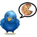 pizzatoy sur twitter
