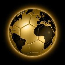 FutbolEnergy