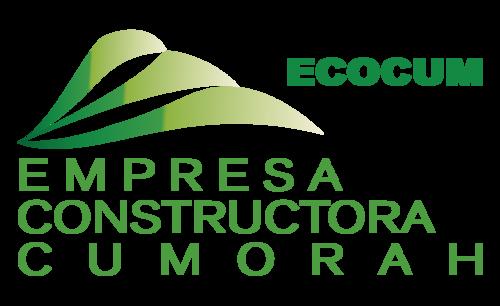 Constructora cumorah ecocum twitter for Constructora