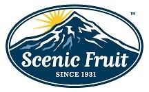 Scenic Fruit Company