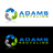 Adams Recycling