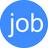 Job Promo vacatures