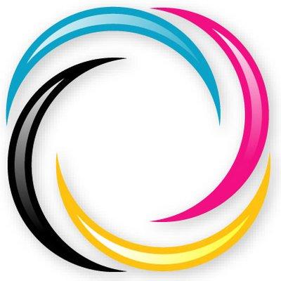ABC Printing Company (@abcprint_com) | Twitter