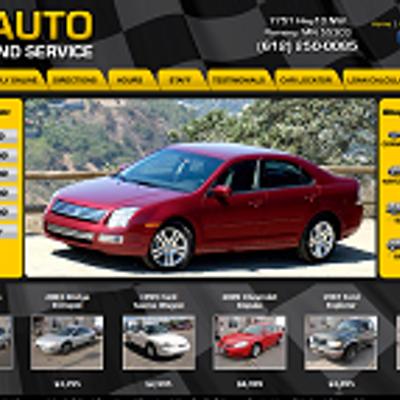 Ez Auto Sales >> Ez Auto Sales Ezautosales1 Twitter