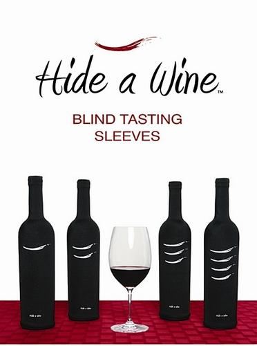 Hide A Wine Hideawine Twitter