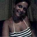 Maja Ivanovic (@00m11) Twitter