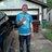 Brandon Rossi - illmatic407