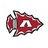 Arrowhead Hockey