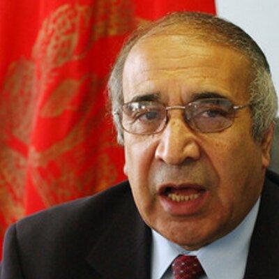 Ahmad Jalali