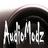 AudioModz
