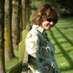 @KathyPeterson4
