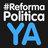 ReformaPoliticaYa