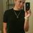 Tiffany McCullough - T_Dot_the_i