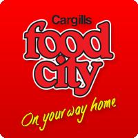 @CargillsFC