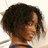 @EbonyHD