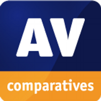av_comparatives's Twitter Account Picture