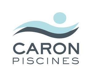 Caron piscines piscines caron twitter for Prix d une piscine caron