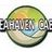 Seahaven Cabs