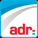 @adr_lu