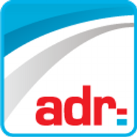 adr_lu