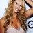 @ElleMacpherHcoo Profile picture