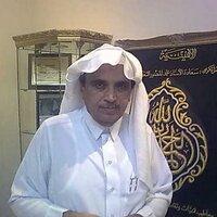 محمد الشقحاء
