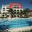 Valentino SPA Resort