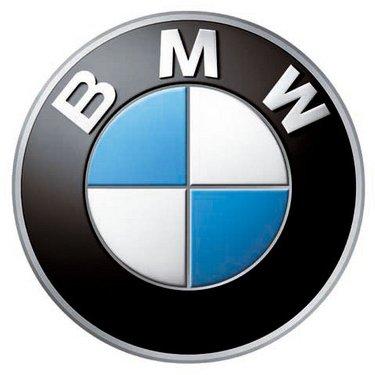 Dave Walter BMW >> Dave Walter Bmw Davewalterbmw1 Twitter