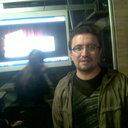Alexander Perilla C (@alexperi3) Twitter