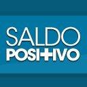 @saldopositivo