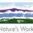 Nature's Work - Jim Langley