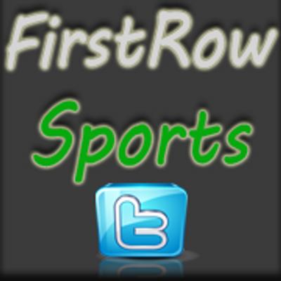 Idimsports Eu Firstrowsports Twitter