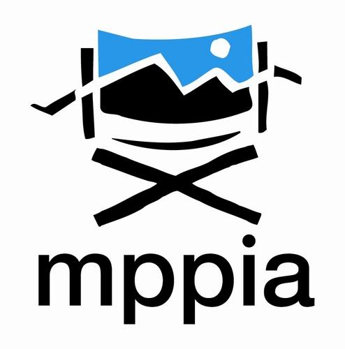 MPPIA of BC (@mppia) | Twitter