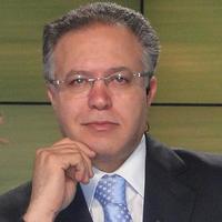 Raouf BenKhelif