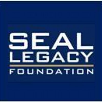 SEAL Legacy (@SEALLegacy) Twitter profile photo