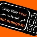 Chay May Foot