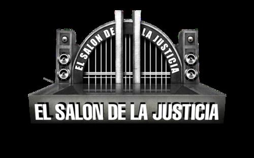 Salon de la justicia elsalon809 twitter - La redoute tapis de salon ...