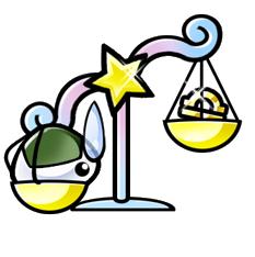 Terms of Libra