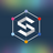 SharePoint SE