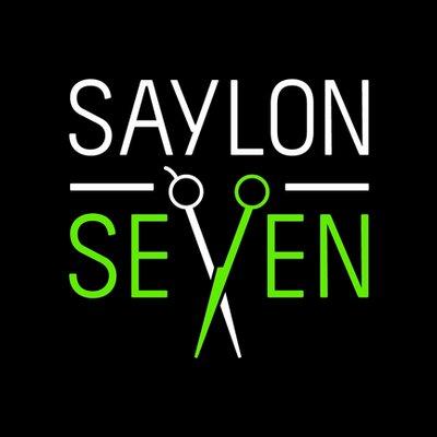 Sabrina Spiegel Saylon7 Twitter