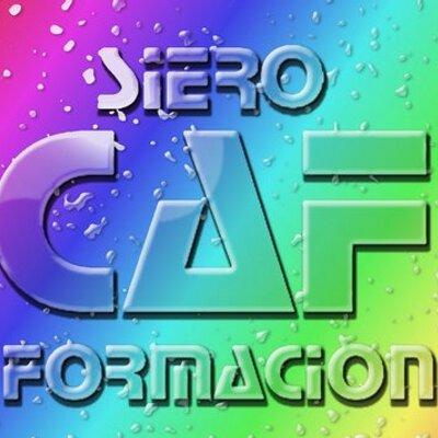 CAF Siero Formación