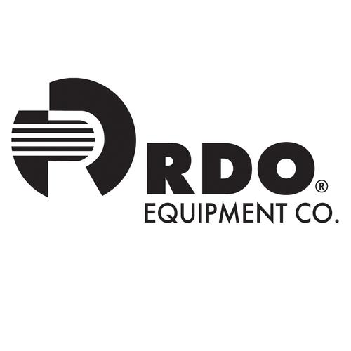 Rdoequipment