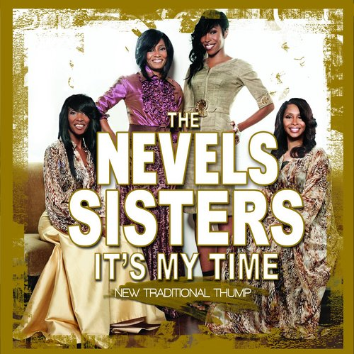 The Nevels Sisters Social Profile