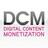 DCM Global