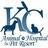 KC Animal Hospital