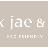 alexx jae & milk