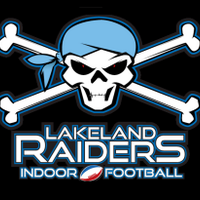 Lakeland Raiders  | Social Profile