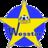 KV_Wesstar